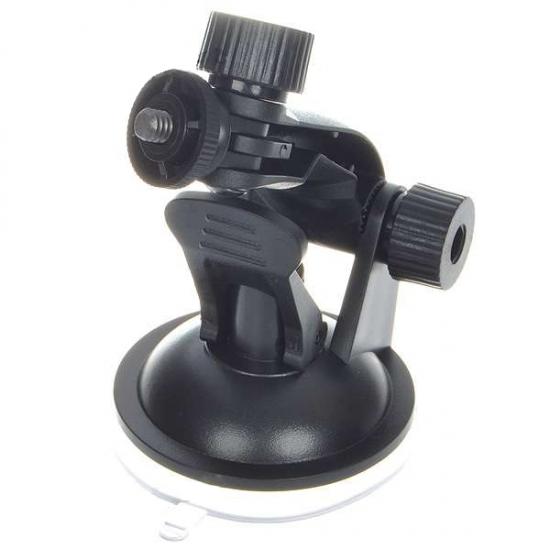 Купить крепление для видеорегистратора в волгограде