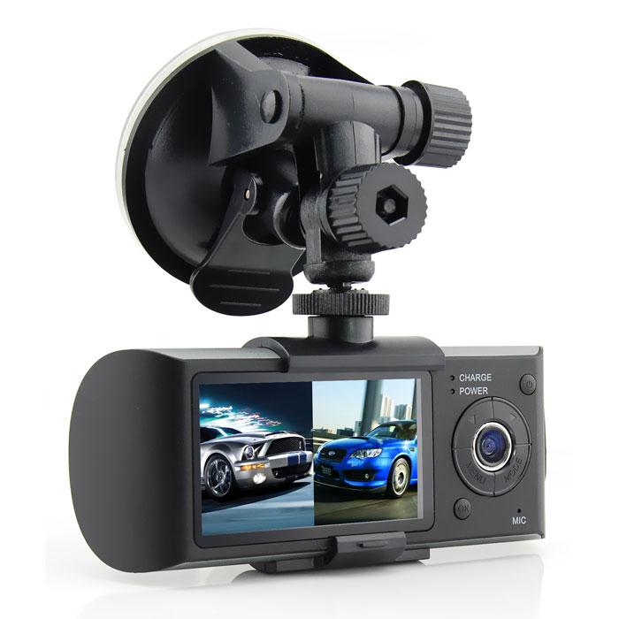 Инструкция по эксплуатации видеорегистратора r300